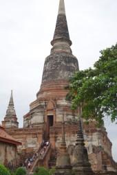 161206-ayutthaya-thailande-9-copier