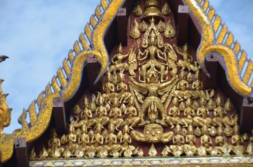 161207-ayutthaya-thailande-1-copier