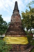 161207-ayutthaya-thailande-11-copier
