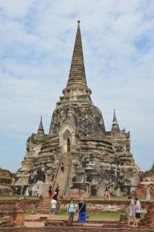161207-ayutthaya-thailande-15-copier