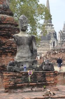 161207-ayutthaya-thailande-19-copier