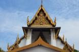 161207-ayutthaya-thailande-2-copier