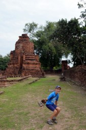 161207-ayutthaya-thailande-20-copier