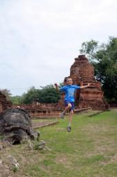 161207-ayutthaya-thailande-21-copier
