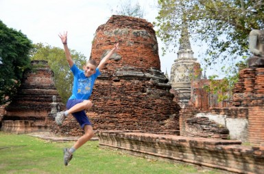 161207-ayutthaya-thailande-23-copier