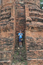 161207-ayutthaya-thailande-25-copier