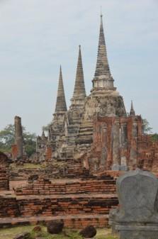 161207-ayutthaya-thailande-27-copier