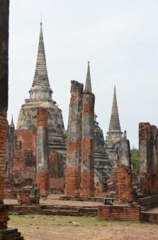 161207-ayutthaya-thailande-28-copier