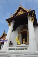 161207-ayutthaya-thailande-3-copier