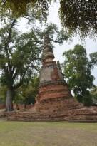 161207-ayutthaya-thailande-31-copier