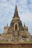 161207-ayutthaya-thailande-33-copier