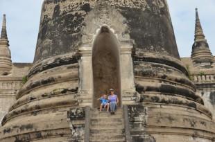 161207-ayutthaya-thailande-35-copier