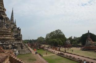 161207-ayutthaya-thailande-37-copier