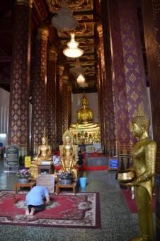 161207-ayutthaya-thailande-4-copier