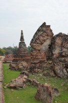 161207-ayutthaya-thailande-40-copier