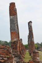 161207-ayutthaya-thailande-41-copier