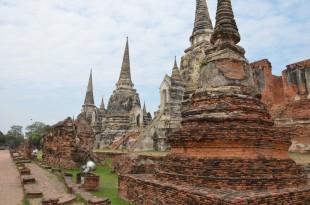 161207-ayutthaya-thailande-43-copier
