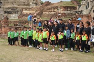 161207-ayutthaya-thailande-44-copier