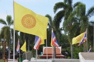 161207-ayutthaya-thailande-7-copier