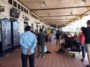 161208-ayutthaya-thailande-2-copier
