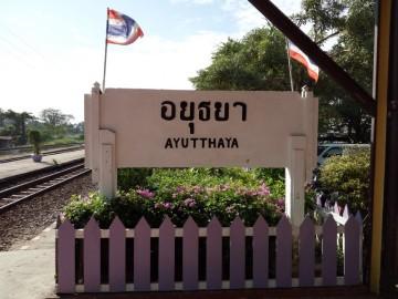 161208-ayutthaya-thailande-5-copier
