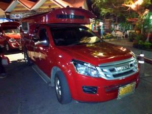161208-chiangmai-thailande-6-copier