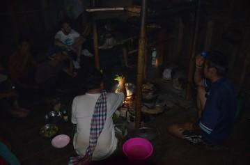 161209-chiangmai-thailande-103-copier