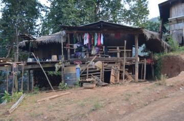 161209-chiangmai-thailande-64-copier