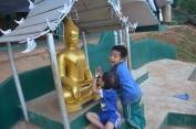 161209-chiangmai-thailande-91-copier
