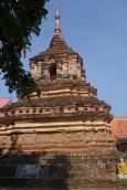161212-chiangmai-thailande-11-copier