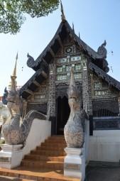 161212-chiangmai-thailande-30-copier