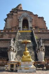 161212-chiangmai-thailande-38-copier