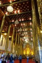 161212-chiangmai-thailande-45-copier