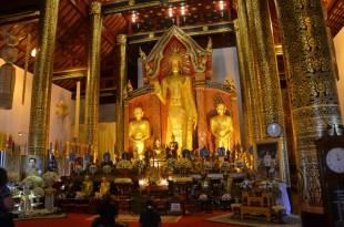 161212-chiangmai-thailande-48-copier