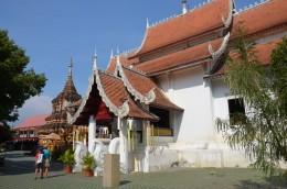 161212-chiangmai-thailande-5-copier