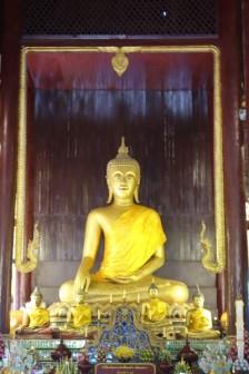161212-chiangmai-thailande-53-copier