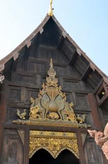 161212-chiangmai-thailande-55-copier