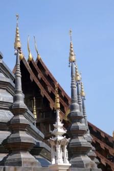 161212-chiangmai-thailande-62-copier