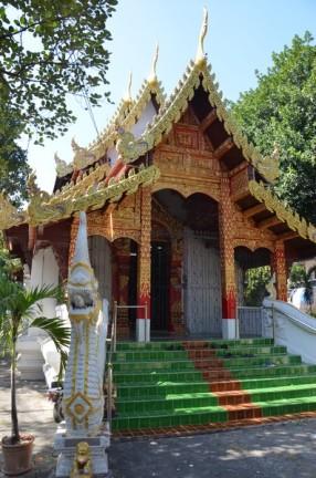 161213-chiangmai-thailande-10-copier