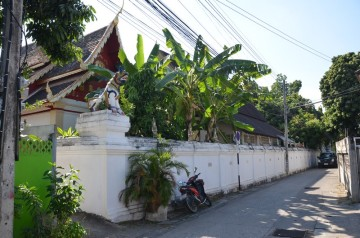 161213-chiangmai-thailande-22-copier