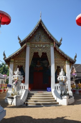161213-chiangmai-thailande-6-copier