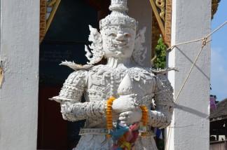 161213-chiangmai-thailande-7-copier
