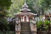 161214-chiangmai-thailande-23-copier