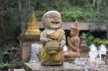 161214-chiangmai-thailande-31-copier