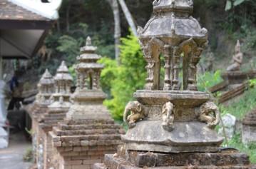 161214-chiangmai-thailande-35-copier