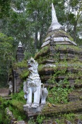 161214-chiangmai-thailande-37-copier