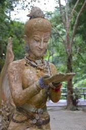 161214-chiangmai-thailande-43-copier