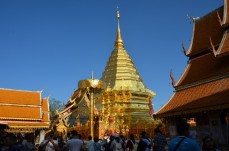 161214-chiangmai-thailande-56-copier