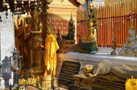 161214-chiangmai-thailande-63-copier