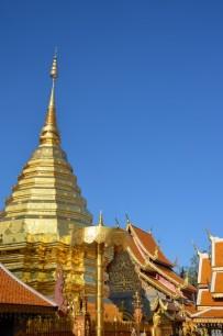 161214-chiangmai-thailande-74-copier